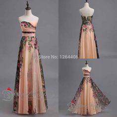 Find More Evening Dresses Information about Fashion Trend In Stock Sweetheart Neckline Cheap Evening Dresses Prices In Euros Evening Dress Evening Gown,High Quality price label tag gun,China dress swimsuit Suppliers, Cheap price pavers from elegantdresses on Aliexpress.com
