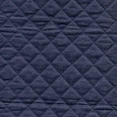 Frau Tulpes Onlineshop - STEPPSTOFF CHAMBRAY - DARK DENIM Chambray, Shops, Dark Denim, Bunt, Sewing Patterns, Indie, Fabric, Decor, Back Stitch
