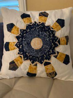 Decorative Pillows, Wreaths, Halloween, Home Decor, Decorative Throw Pillows, Decorative Bed Pillows, Decoration Home, Door Wreaths, Room Decor