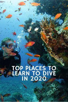 Keep Calm and Scuba Dive Diver 8 Colours Kids // Childrens T-Shirt Diving