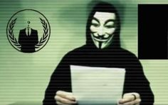 ALERT: Anonymous uncovers ISIS plan to attack 7 cities TOMORROW...including Atlanta https://shar.es/1cWAir   FBI taking this seriously....