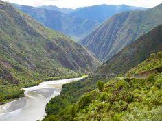 Ayacucho | #PERU #CotswoldOutdoor