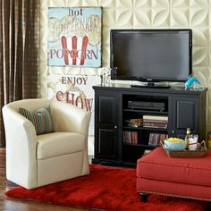 39 Best Family Room Movie Theme Decorating Ideas Images Movie