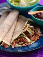 Plat chinois  poisson au gingembre et à la vapeur - poisson à la chinoise - canard laqué chinois aux 5 parfums - travers de porc au caramel - porc pousses de bambou et champignons noirs - poulet sauce aigre-douce - poulet sauté aux noix de cajou - nouilles sautées aux légumes et au poulet - boeuf émincé à la chinoise - vermicelles chinois aux légumes - nouilles chinoises aux crevettes - fondue chinoise