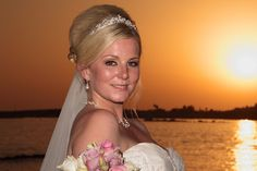 Cyprus Dream Weddings Sunset Photography