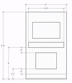 Step by step tutorial on how to build an inexpensive shiplap fireplace using an electric insert. Transform your boring TV wall into a statement piece. Diy Fireplace Mantel, Tv Over Fireplace, Fireplace Tv Wall, Build A Fireplace, Fireplace Built Ins, Shiplap Fireplace, Bedroom Fireplace, Living Room With Fireplace, Rustic Mantel