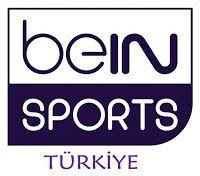 Taraftarium24 Canlı Maç İzle, Futbolcafe Maç İzle, beIN Sports izle, Maç Yayınları Sport, Mac, Deporte, Sports, Poppy
