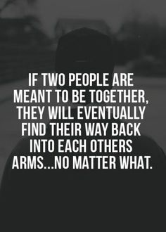 Soulmate and Love Quotes : QUOTATION – Image : Quotes Of the day – Description Second Chance Quotes : QUOTATION – Image : Quotes Of the day – Description Collection of love quotes, best life quotes, quotations, cute life quote, and sad life Visit my b. Now Quotes, Life Quotes To Live By, Love Quotes For Her, Quotes For Him, Great Quotes, Second Chance Quotes Love, People Quotes, Super Quotes, Funny Quotes