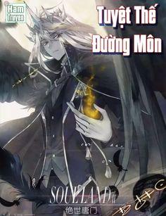 Dnd Characters, Fantasy Characters, Cute Anime Boy, Anime Guys, Anime Fantasy, Fantasy Art, Manhwa Manga, Manga Anime, Bishounen