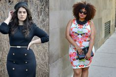 articles fashion rules every plussized girl must break