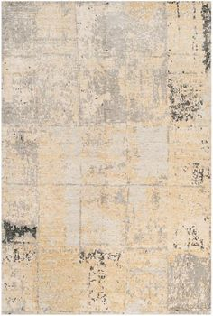 TFN210A Rug from Tiffany collection.