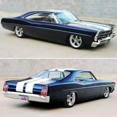ford classic cars for sale in south africa Ford Galaxie, Ford Motor Company, Car Ford, Ford Trucks, Ford Classic Cars, Us Cars, American Muscle Cars, Custom Cars, Vintage Cars