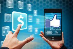 Mobifone tiếp tục tung 3 dịch vụ giá trị gia tăng mới