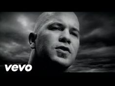 finger eleven - One Thing - No one gets it