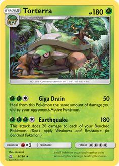 Holo Pokemon USA Inc. - XY Breakthrough Pokemon 54//162 Magnezone