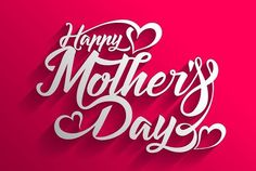 Mothers Day Wishes Messages.Mother's day is something special even in countries like the US and UK, people wish their mothers and give them gifts. Happy Mothers Day Pictures, Happy Mothers Day Wishes, Mothers Day Poems, Mothers Day 2018, Happy Mother Day Quotes, Happy Mother's Day Greetings, Mother Day Gifts, Happy Grandparents Day Image, Mom Poems