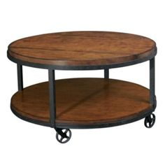 1000 images about coffee and side tables on pinterest for Cocktail tables crate and barrel