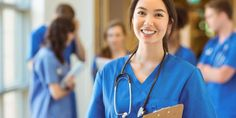 best medical colleges in canada
