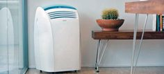 How Does a Dehumidifier Work – Reducing the humidity, and understanding the process