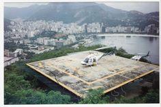 Rio de Janeiro R/J