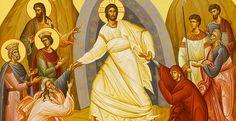 """Результат пошуку зображень за запитом """"воскресіння"""""""