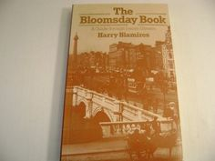 The bloomsday book : a guide throught Joyce's Ulyses / by      Harry Blamires. -- 1st.ed., repr.. -- London [etc.] : Methuen,      1985 en http://absysnetweb.bbtk.ull.es/cgi-bin/abnetopac01?TITN=15333