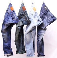 "www.blueways.com Instagram: bluewaysjeans Facebook: bluewaysjeans Twitter: @bluewaysjeans ""Denim Producter"" Est.87"