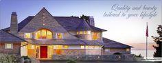 Cedar Shake and Shingle Bureau Cedar Shake Shingles, Cedar Shakes, Siding Repair, Cedar Roof, Italian Villa, Roofing Systems, Roofing Contractors, Windows And Doors, Cool Designs