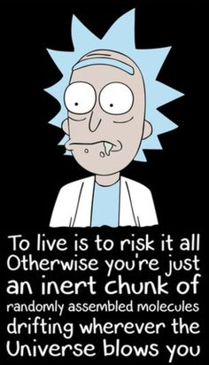 Rick And Morty Quote Idea my rick and morty favorite quote of this season rick Rick And Morty Quote. Here is Rick And Morty Quote Idea for you. Rick And Morty Quote rick quote you are a piece of lgireland. Rick And Morty Quote pi. Rick And Morty Quotes, Rick And Morty Poster, Rick Sanchez Quotes, Rick And Morty Drawing, Desenhos Halloween, Ricky Y Morty, Qoutes, Life Quotes, Inspiration Quotes