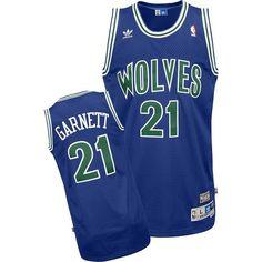 5a9a5950c Buy Kevin Garnett Minnesota Timberwolves Rookie Soul Swingman Jersey from  Reliable Kevin Garnett Minnesota Timberwolves Rookie Soul Swingman Jersey  ...