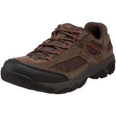 6d36dafbf6fc1a 55 Best Light Hiking Shoes for Men images