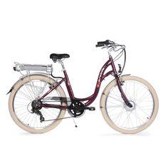 Guide pour bien choisir son vélo électrique   Le Coq Vert