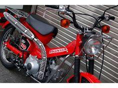Diễn Đàn Honda 67 Việt Nam