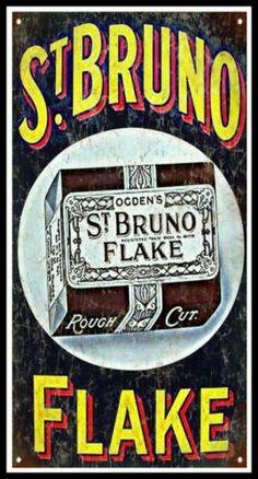 San Bruno, Flakes, Metal Signs, Garage, Carport Garage, Metal Panels, Garages, Car Garage, Carriage House