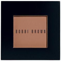 Bobbi Brown Blush/0.13 oz. ($25) ❤ liked on Polyvore featuring beauty products, makeup, cheek makeup, blush, cement, bobbi brown cosmetics and powder blush
