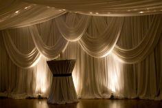 Super Fashion Show Ideas Events Backdrops Ideas - Diy Event Indoor Wedding, Diy Wedding, Wedding Events, Trendy Wedding, Wedding Ideas, Wedding Wall, Wedding Receptions, Wedding Wishes, Wedding Inspiration