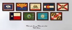 SpotColorArt is a shop that specializes in Home Decor, Art. Perfect for Gift Ideas, Birthday, Housewarming, Restaurant, New Move In, Grand Opening, Bar, Office Decor, Wall Decor, Interior Decoration, Man Cave, Game room, Living Room, Souvenir, Gift Ideas.Beautifully custom picture framed. Print on canvas for home and office decoration. Update your home decor with stylish! They come available in an incredible range of colors, sizes! Each order is handmade to order ? actual product may vary…