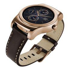 Lg urbane smartwatch sweepstakes fanatics