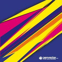 Racing-stripes-streaks-background-free-vector