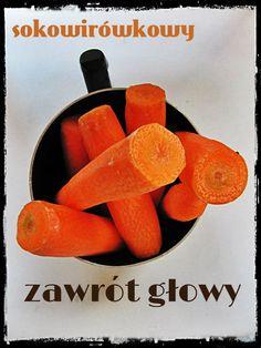 fresh carrot juice? why not... Carrots, Juice, Fresh, Orange, Food, Essen, Juices, Juicing, Yemek