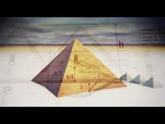 Old Kingdom Ancient Egypt Activities for Kids - Pyramids