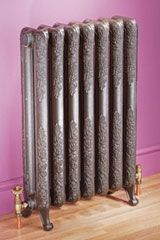 We Have a Wide Range of Central Heating Radiators For Sale Online and We Offer Free Delivery to the UK On All Our Home Designer Radiators.