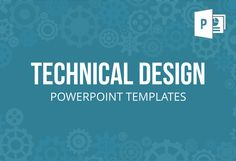 Our modern #gearwheel and #tachometer designed templates display #concepts, business processes and workflows.