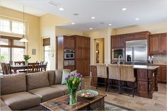 $1089000 - Ladera Ranch, CA Home For Sale - 4 Adele -- http://emailflyers.net/43496