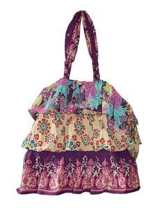 Funktion laundry bag
