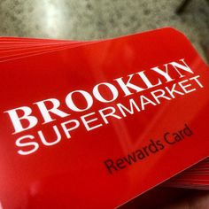 money supermarket credit cards explained
