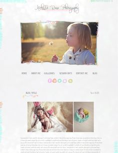 Laynie and Belle Design Giveaway! Take 2 » Laynie and Belle