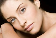 #environ is a Cosmecutical Brand which can Change your Living skin cells