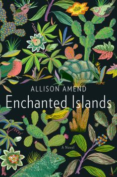 Enchanted+Islands+co