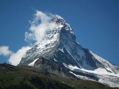 """Your """"Mandatory"""" Matterhorn Climb Climbing, Mount Everest, Advice, Mountains, Nature, Travel, Naturaleza, Viajes, Tips"""